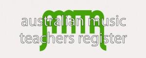 affiliations2
