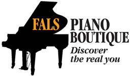 Fals Piano Boutique
